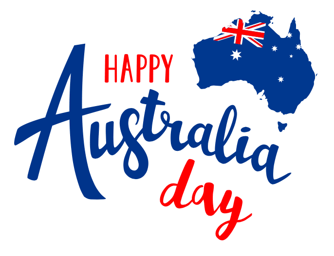 Australia Day Opening Hours 2019
