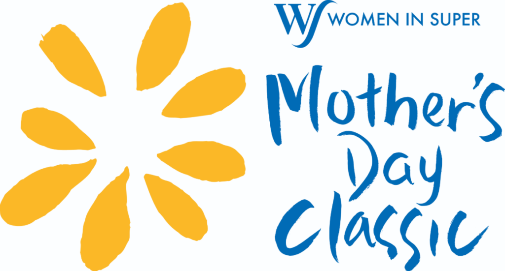 Mother's Day Classic Fun Run