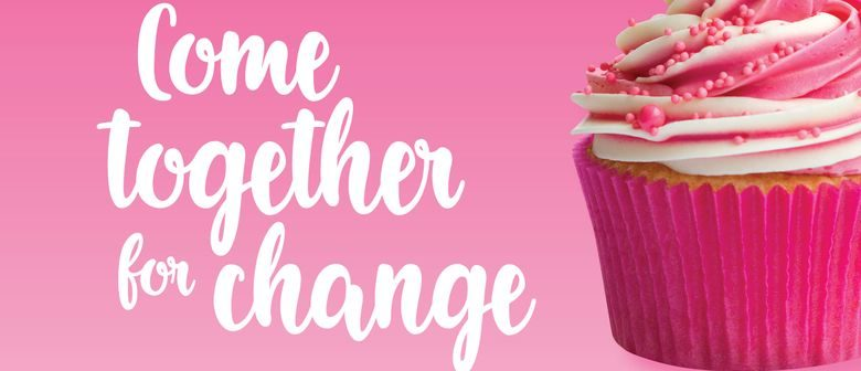 Pink Ribbon Day 2019
