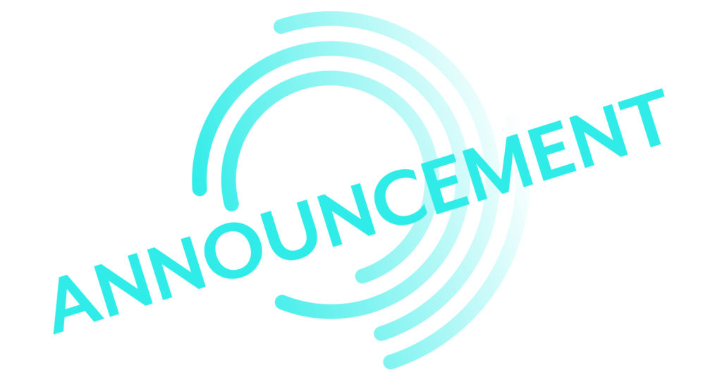 Announcement: Coronavirus testing does not take place at Synergy Radiology imaging sites