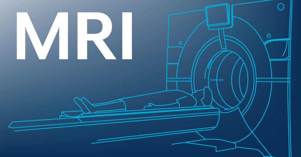 Getting an MRI? Here's 5 commonly asked questions answered to help you plan